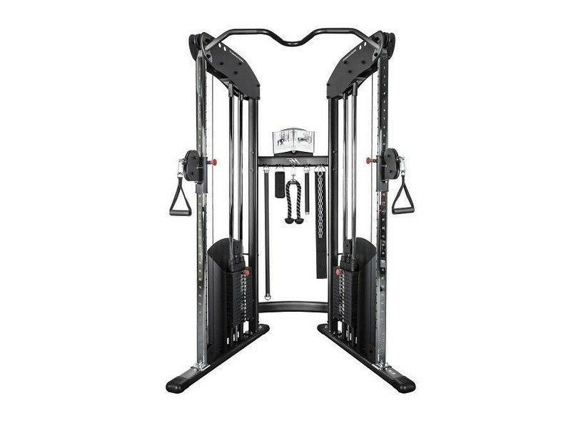 Exercise Fitness Machine For Office Free Shipping.