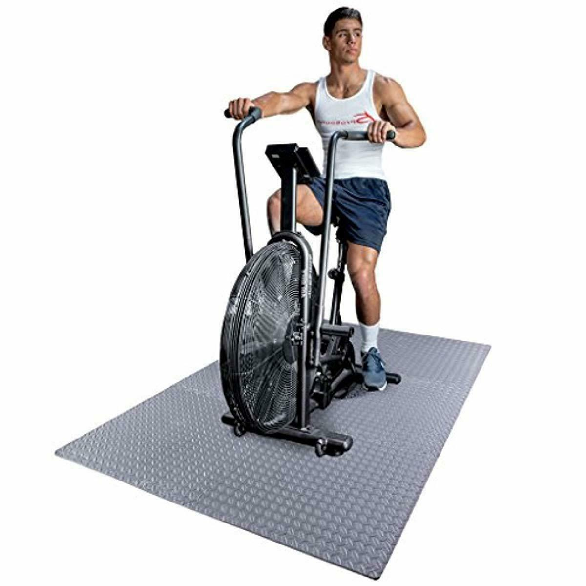 Exercise Rubber Home Fitness