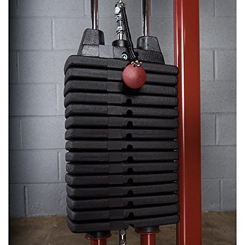 Fitness Body Gym with