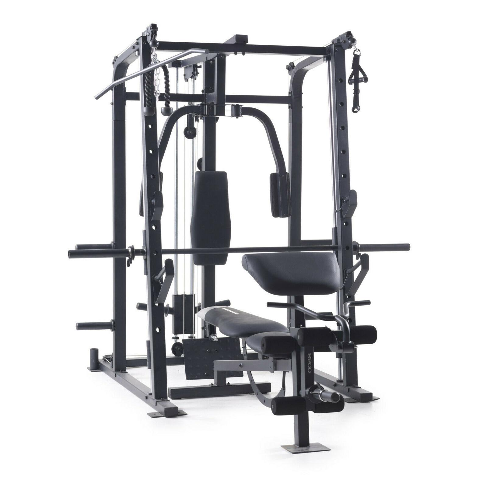 gym fitness exercise workout lifting