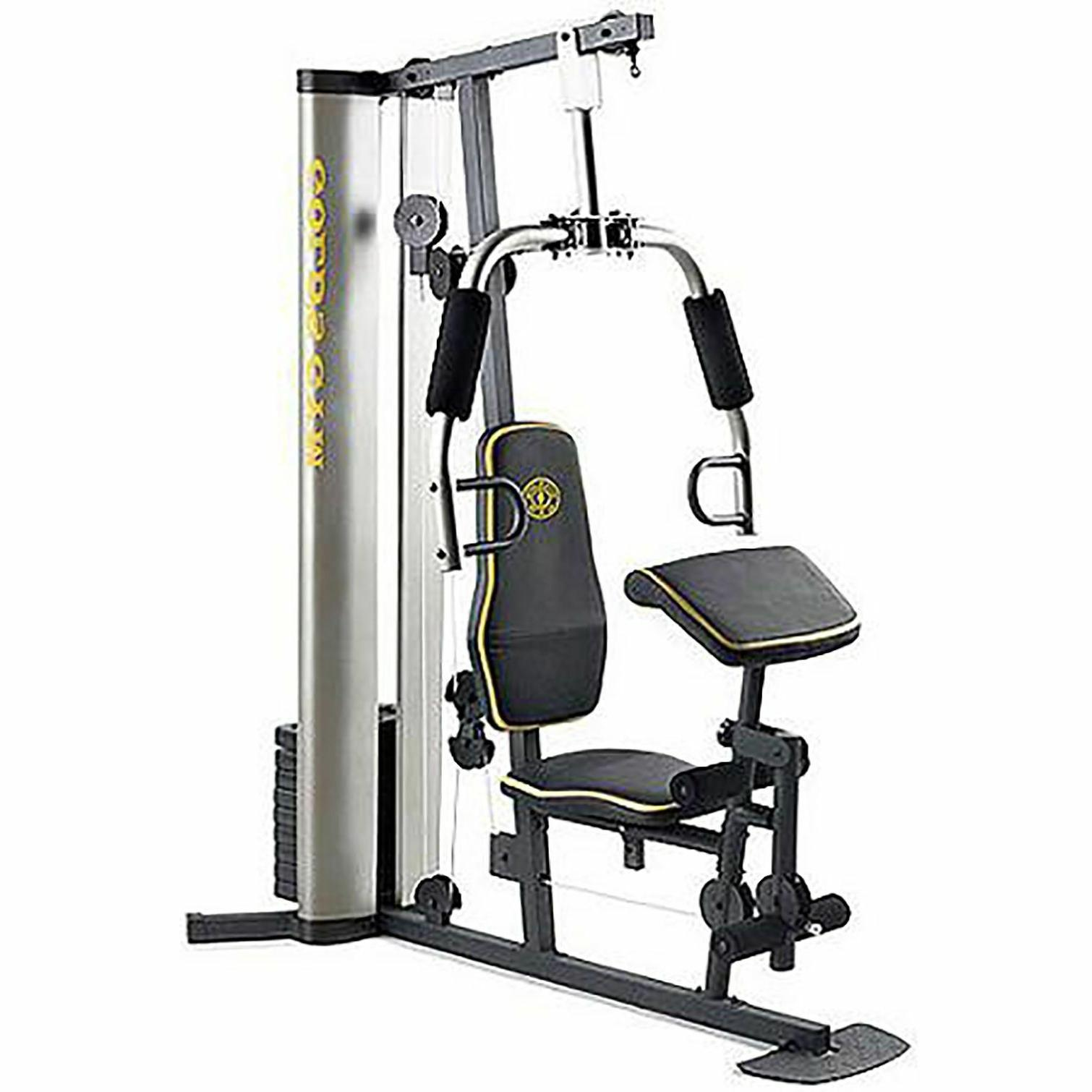 Gym Home Exercise Machine Equipment