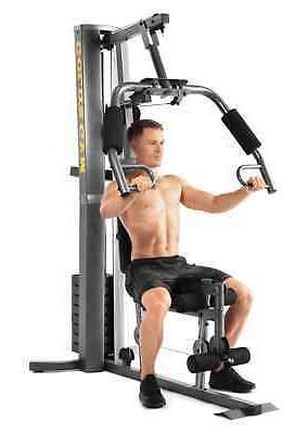 Gym Training Workout Equipment Machine Weight Lift