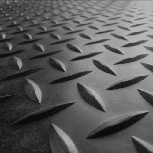 Home Floor Mat Diamond Flooring