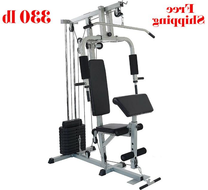 home gym rs 80 training workout total