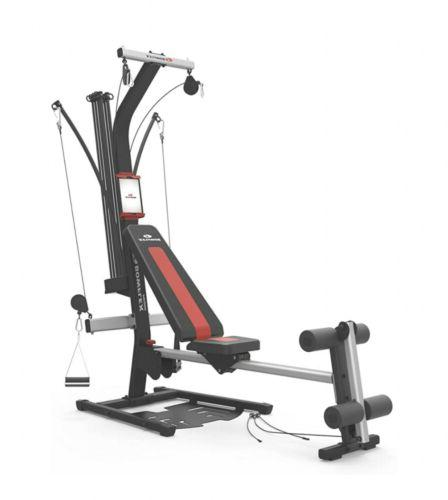 home gym series pr1000 full body training