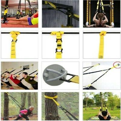 Home Strength Training Workout Trainer