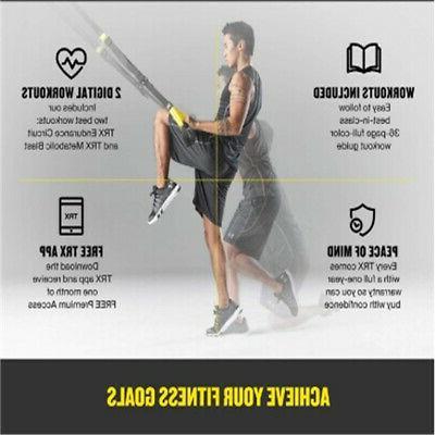 Home Strength Trainer Sport