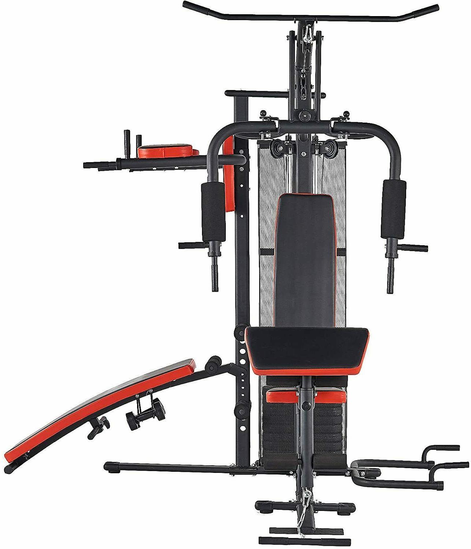 BalanceFrom Equipment Multiple Purpose