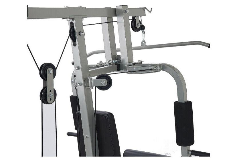 Home Workout Station Workout Exercise Equipment
