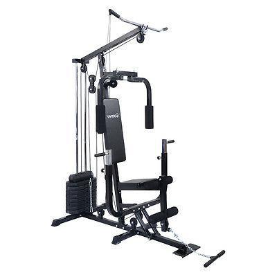 Home Exercise Equipment Machine