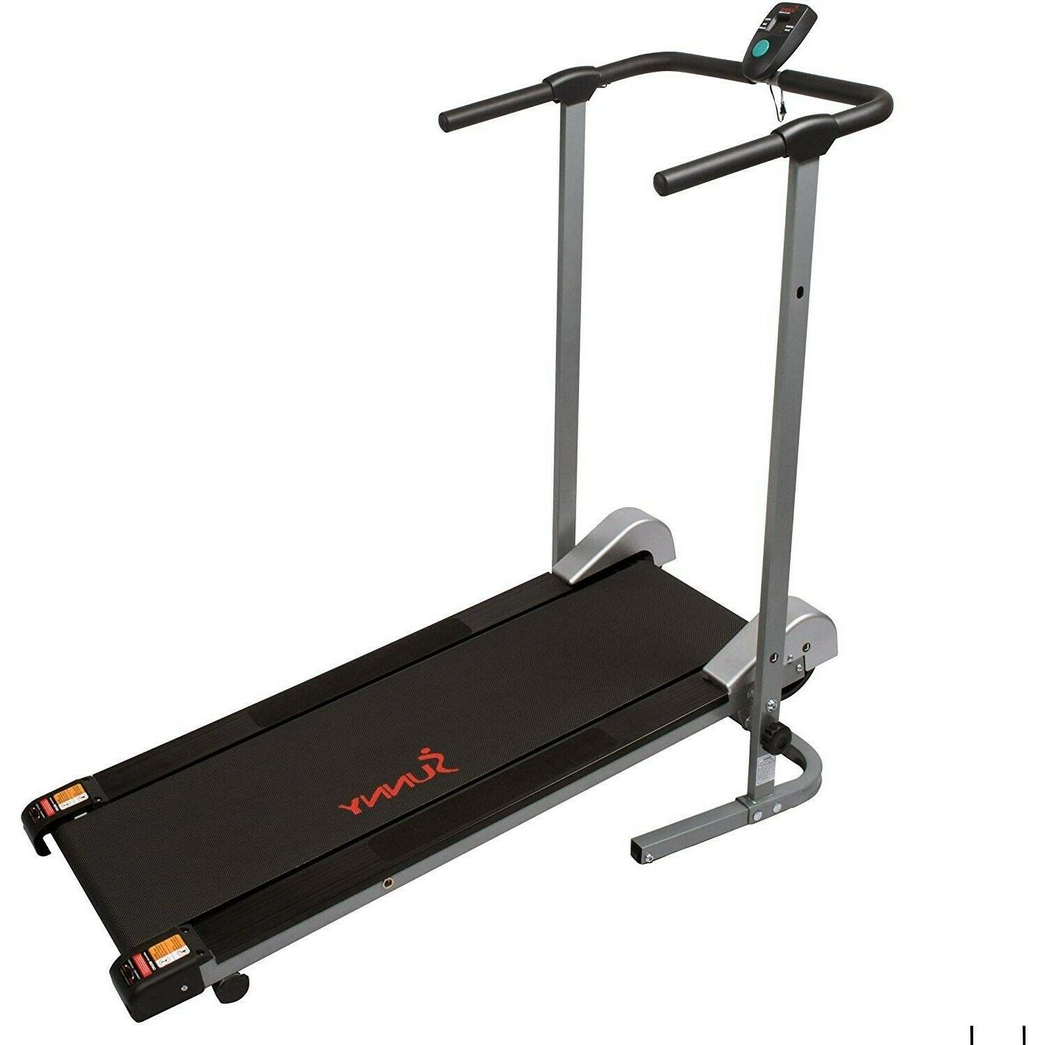 home gym treadmill equipment cheap workout manual