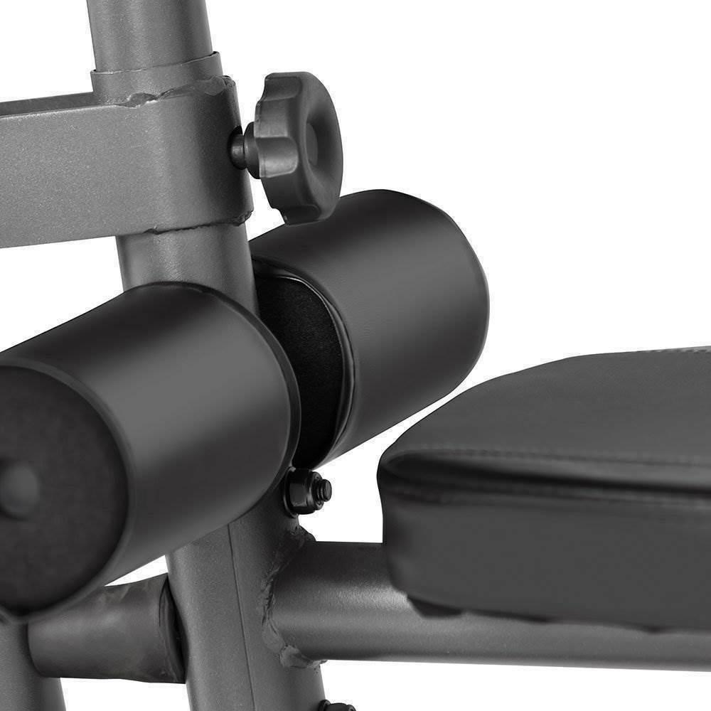 Details about MWM-988 Home 150 Adjustable Sta