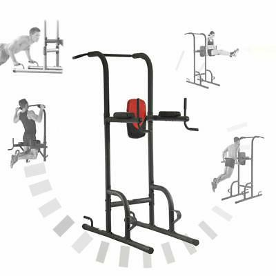new durable multi function body power tower