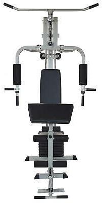 NEW Workout Equipment Home Gym