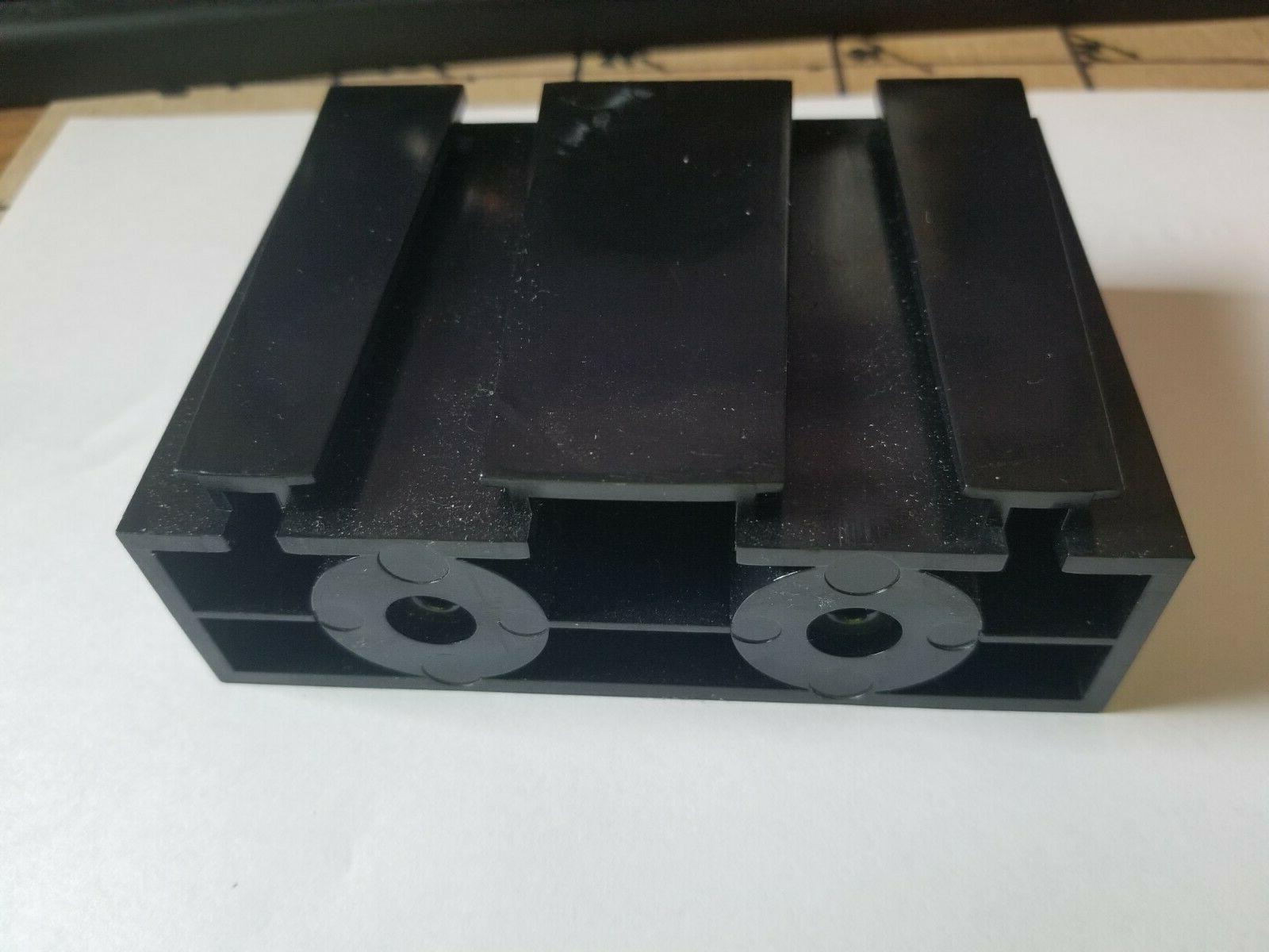 Bowflex Pro, , Motivator parts 410