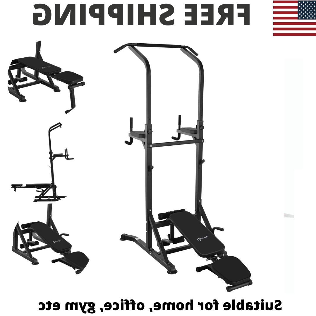 Power Weight Gym