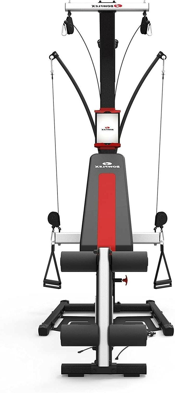 IN HAND Gym Series Full Body Training SHIP