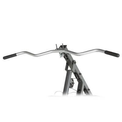 Marcy Gym System 150 Adjustable Weight Stack Machine