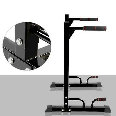 Pull Bar Exercise Gym Workout Strength Trainer Doorway Wall