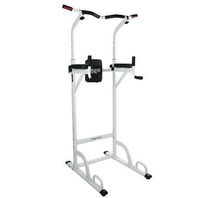 Pull Bar Exercise Gym Workout