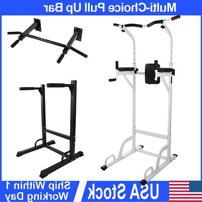 pull up bar home exercise fitness gym