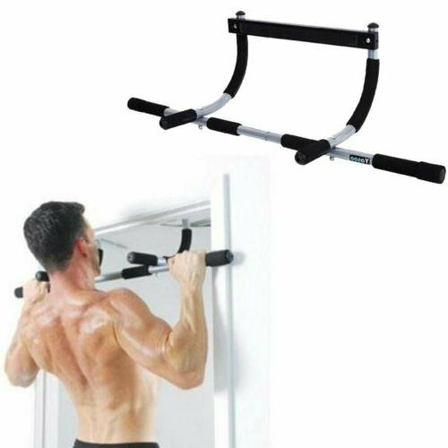 Pull Home Gym Up| Gym