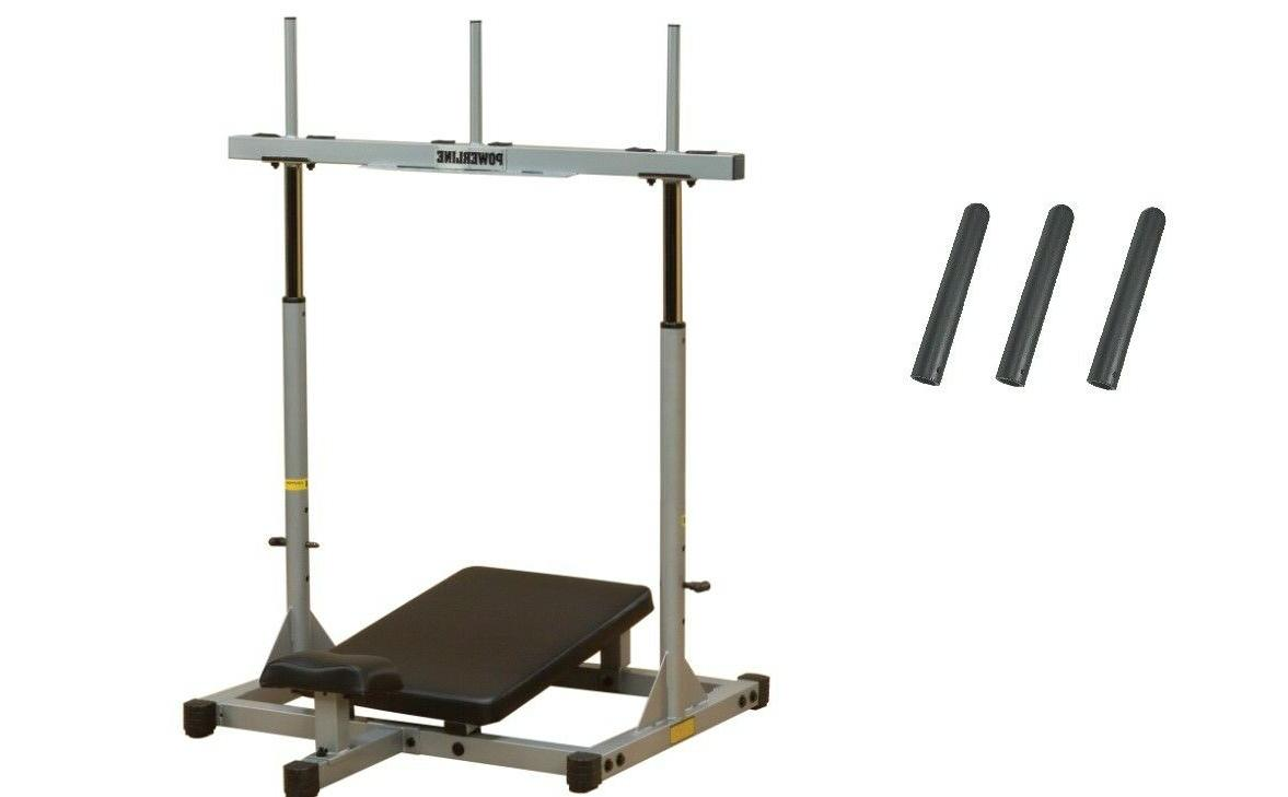 pvlp156x vertical leg press