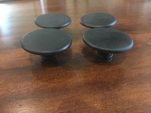 4 X CAP, 3/4,