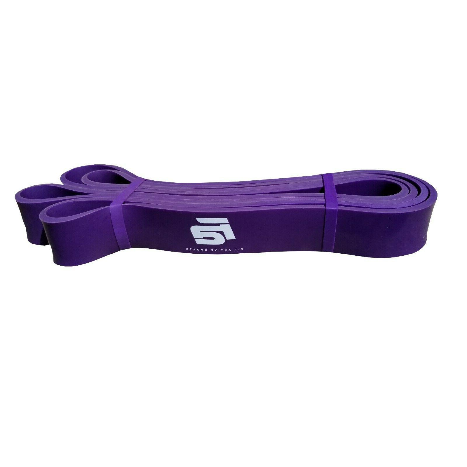 Fit Sports Resistance, Exercise Gym &