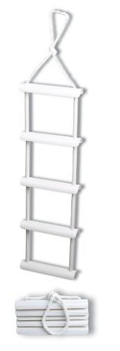 Attwood Rope Ladder by attwood