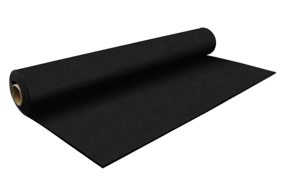 FlooringInc Tough Roll - Excellent Floor