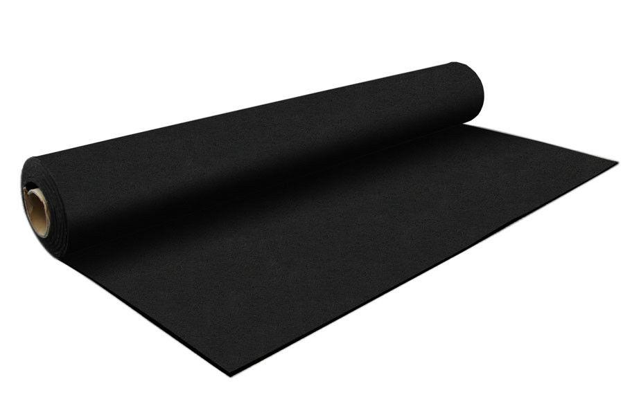 FlooringInc Mats x10ft Quality Home Flooring Equipment