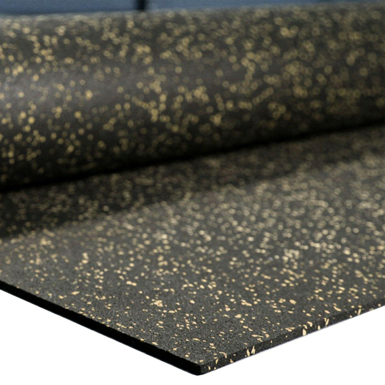 rubber mats 4ft x10ft high quality home