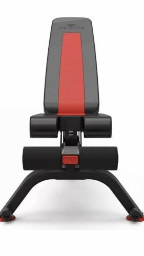 Bowflex Selecttech Bench-New In