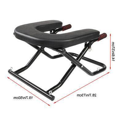 Workout Yoga Chair Home Gym Equipment