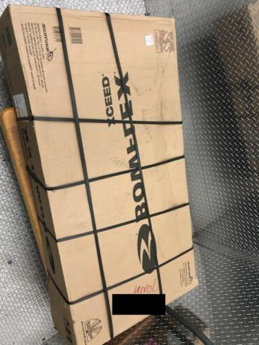 Bowflex Home Gym 100382 NEW!! Fast!!