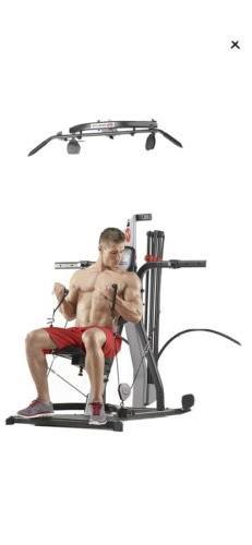 Bowflex Xceed Home Gym 100382 Brand NEW!!