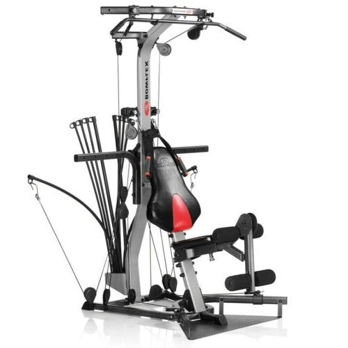 xceed home gym local pickup only