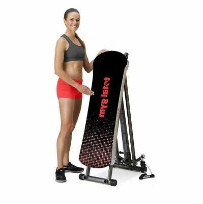 Gym Easy Storage NEW Free Shipping!