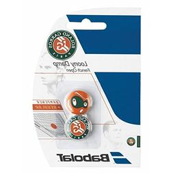 BABOLAT Loony Damp French Open x2 by Babolat