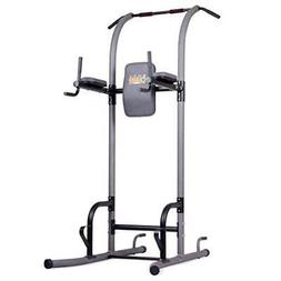 Multi function Power Tower station Home Gym perfect for Dips