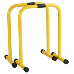 multiple exercise Convenient parallel bars for Indoor outdoo