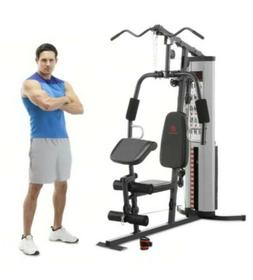 Local Pick Up Only Marcy MWM-988 Home Gym System 150lb Weigh
