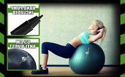New 3 Piece Home Gym Exercise Equipment & Accessories AB MAT