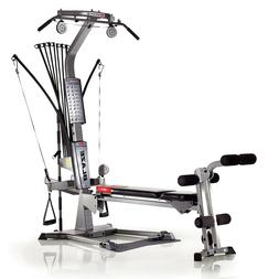 New Bowflex Blaze Home Gym - Unpacked but unused