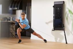 New Tonal Home Gym Intelligent Fitness System W/ Smart Acces