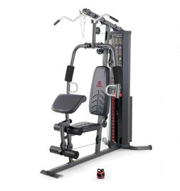 🔥New Marcy Home Stack Gym, MWM-1005