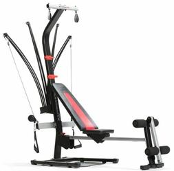 *FREE+FAST SHIPPING* Bowflex Home Gym Series PR1000 - Full B