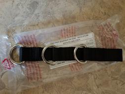 NEW Bowflex Preacher Curl Strap D Ring 3 Ultimate 2 & Revolu