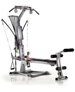 NEW UNOPENED Bowflex Blaze Home Gym - SAME DAY PICK UP